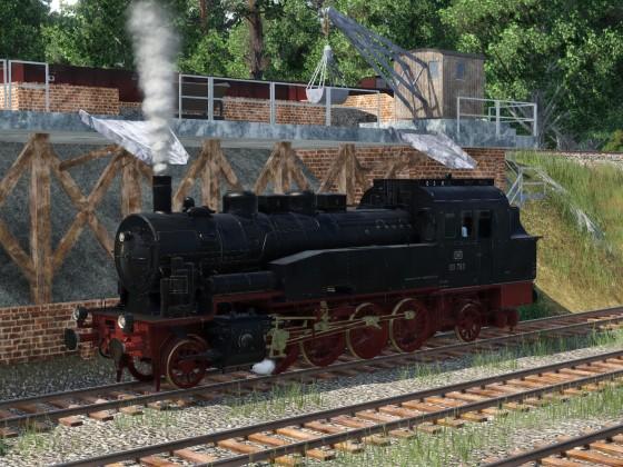 Preußische T14