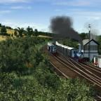 (MLG-) Thomas