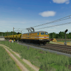 V320 im Einsatz