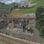 Grafenwalde 1899 (Teil 5)