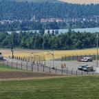 SFS bei Gössenheim-Niederfitzingen