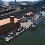 Neustadt Hafen 2