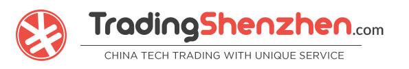 trading shenzhen