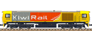 139242-dl-class-64-png