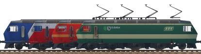 157115-18b-re456-png