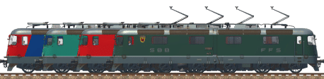 171684-11b-re66-png
